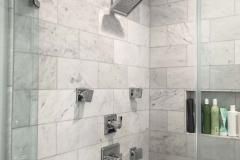 DeBottis Bathroom Remodeling in Charlotte, NC