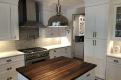 JONATHAN KITCHEN REMODELING