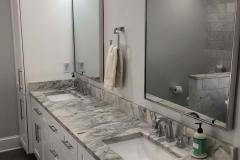 Debottis | Bathroom Remodeling - Signature Home Kitchen ...