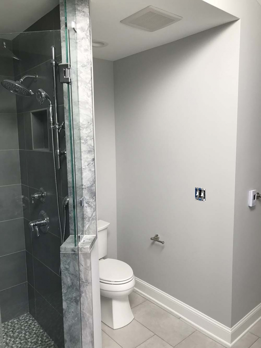 Jip | Bathroom Remodeling - Signature Home Kitchen & Bath ...